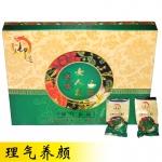 理气养颜茶(10颗/套)